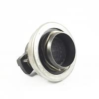 Mancal embreagem PGR - 830010
