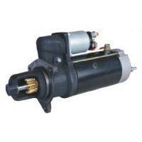 Motor de Partida PGR - 1357709